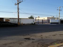 Foto de terreno habitacional en venta en avenida zaragoza 2305 , zaragoza, chihuahua, chihuahua, 0 No. 01