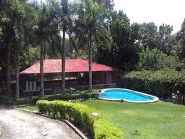 Foto de rancho en venta en  , aviación, campeche, campeche, 0 No. 01