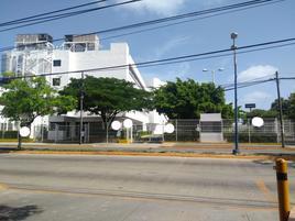 Foto de edificio en renta en  , aviación, carmen, campeche, 7739902 No. 01