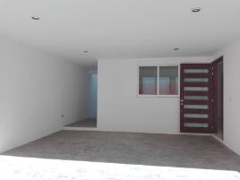 Foto de casa en venta en avicultura 204, granjas y huertos brenamiel, san jacinto amilpas, oaxaca, 0 No. 01