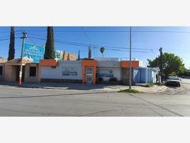 Foto de oficina en venta en ávila camacho #1804 cerrada cuauhtemoc y xolotl. 01, santa maría, torreón, coahuila de zaragoza, 19210436 No. 01