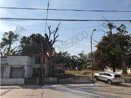 Foto de terreno habitacional en venta en ayuntamiento 1008, martock, tampico, tamaulipas, 0 No. 01