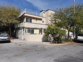 Foto de casa en venta en azahares 201, magnolias, apodaca, nuevo león, 0 No. 01