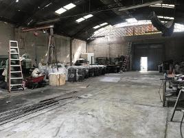 Foto de bodega en venta en azcapotzalco 100, centro de azcapotzalco, azcapotzalco, df / cdmx, 0 No. 01
