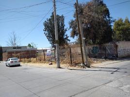 Foto de terreno habitacional en renta en  , aztecas, león, guanajuato, 0 No. 01