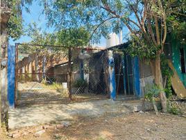 Foto de casa en venta en azucenas 108, cuauhtémoc, colima, colima, 0 No. 01