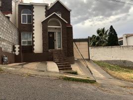 Foto de casa en venta en azulejo , arboledas v, chihuahua, chihuahua, 0 No. 01