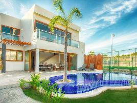 Foto de casa en venta en b nayar , brisas, bahía de banderas, nayarit, 0 No. 01