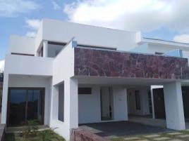 Foto de casa en venta en b nayar , brisas, bahía de banderas, nayarit, 6878213 No. 01