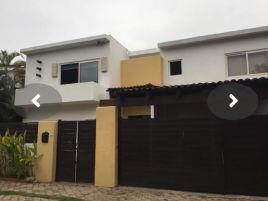 Foto de casa en venta en Nuevo Vallarta, Bahía de Banderas, Nayarit, 21977983,  no 01