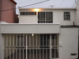 Foto de casa en venta en Playas de Tijuana Sección Playas Coronado, Tijuana, Baja California, 17649757,  no 01