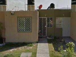 Foto de casa en condominio en venta en Álamos 3a Secc, Celaya, Guanajuato, 20398594,  no 01
