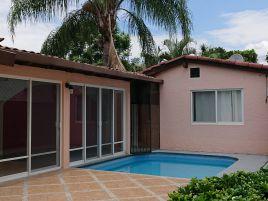 Foto de casa en venta en Vista Hermosa, Cuernavaca, Morelos, 5467071,  no 01