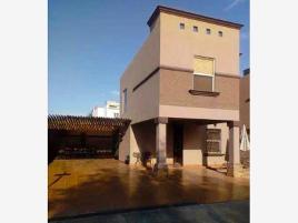 Foto de casa en venta en b0sques 98, bosque del sol, mexicali, baja california, 0 No. 01