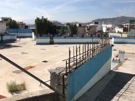 Foto de terreno habitacional en venta en Lomas Verdes (Conjunto Lomas Verdes), Naucalpan de Juárez, México, 17284142,  no 01