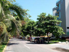 Foto de terreno habitacional en venta en 13 de Septiembre, Bahía de Banderas, Nayarit, 6878499,  no 01