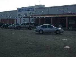 Foto de bodega en renta en El Milagro, Ezequiel Montes, Querétaro, 21503381,  no 01