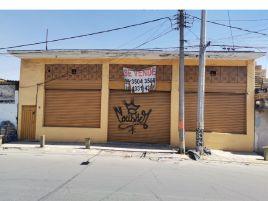 Foto de bodega en venta en Jardines del Tepeyac, Ecatepec de Morelos, México, 21012953,  no 01