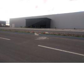 Foto de bodega en renta en Ex-hacienda San Antonio de la Galera, Huimilpan, Querétaro, 22144534,  no 01