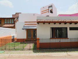 Foto de casa en venta en Ampliación Simpanio Norte, Morelia, Michoacán de Ocampo, 15952487,  no 01