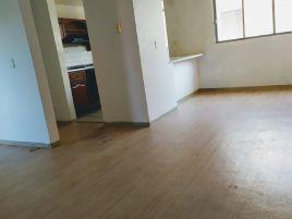 Foto de departamento en renta en Residencial Acueducto de Guadalupe, Gustavo A. Madero, DF / CDMX, 21554722,  no 01