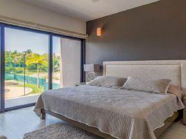 Foto de casa en condominio en venta en 13 de Septiembre, Bahía de Banderas, Nayarit, 6885124,  no 01