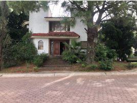 Foto de casa en condominio en venta en San Bernardo, Zapopan, Jalisco, 16506850,  no 01