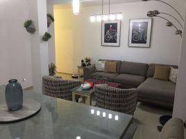 Foto de departamento en renta en Polanco IV Sección, Miguel Hidalgo, Distrito Federal, 5382287,  no 01