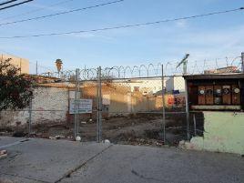 Foto de terreno comercial en renta en Zona Centro, Tijuana, Baja California, 18741873,  no 01