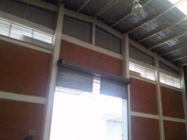Foto de bodega en renta en Nueva Industrial Vallejo, Gustavo A. Madero, Distrito Federal, 5702135,  no 01