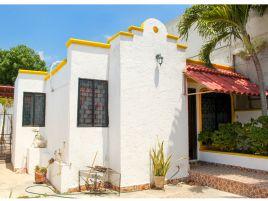 Foto de casa en venta en 2da Ampliación Kala, Campeche, Campeche, 13690257,  no 01
