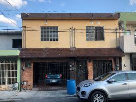 Foto de departamento en renta en Alcatraces Residencial, San Nicolás de los Garza, Nuevo León, 15877075,  no 01