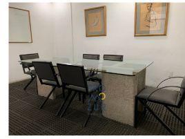 Foto de oficina en renta en Ampliación Alpes, Álvaro Obregón, Distrito Federal, 6693137,  no 01