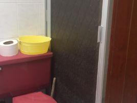 Foto de cuarto en renta en Constituyentes, Querétaro, Querétaro, 15718706,  no 01