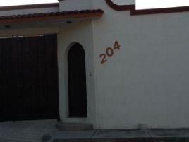 Foto de casa en venta en Manuel Avila Camacho, Oaxaca de Juárez, Oaxaca, 20982850,  no 01