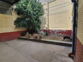Foto de bodega en renta en Industrial Vallejo, Azcapotzalco, DF / CDMX, 14440701,  no 01