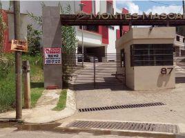 Foto de terreno habitacional en venta en Mártires de Chicago, Xalapa, Veracruz de Ignacio de la Llave, 15225054,  no 01