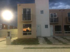 Foto de casa en condominio en venta en 3ra.Sección Los Olivos, Celaya, Guanajuato, 20812052,  no 01