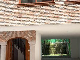 Foto de casa en condominio en venta en Santa Teresa, La Magdalena Contreras, Distrito Federal, 6745354,  no 01