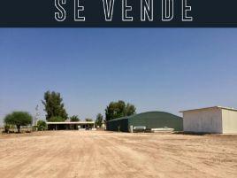 Foto de terreno comercial en venta en Benito Juárez, Mexicali, Baja California, 18715606,  no 01