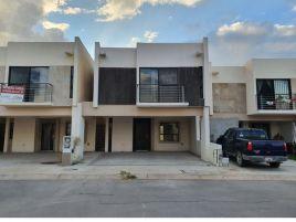 Foto de casa en venta en Banús 360, Juárez, Chihuahua, 22392087,  no 01