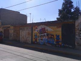 Foto de terreno habitacional en venta en 2 de Marzo, Chicoloapan, México, 15240270,  no 01