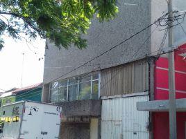 Foto de bodega en venta y renta en Insurgentes, Iztapalapa, DF / CDMX, 15940923,  no 01