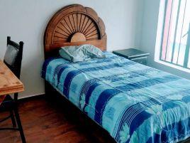 Foto de cuarto en renta en Santa Maria La Ribera, Cuauhtémoc, DF / CDMX, 19985671,  no 01