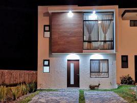 Foto de casa en venta en Altavista Juriquilla, Querétaro, Querétaro, 6822884,  no 01