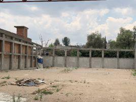 Foto de terreno industrial en renta en San Andrés Totoltepec, Tlalpan, Distrito Federal, 6821259,  no 01