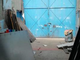 Foto de bodega en renta en Granjas México, Iztacalco, Distrito Federal, 6881811,  no 01