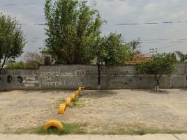 Foto de terreno habitacional en venta en Del Maestro, Monterrey, Nuevo León, 15411268,  no 01