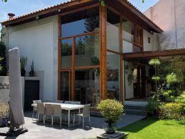 Foto de casa en condominio en venta en Insurgentes Cuicuilco, Coyoacán, DF / CDMX, 15975340,  no 01