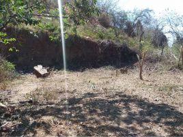 Foto de terreno habitacional en venta en Cruz de Huanacaxtle, Bahía de Banderas, Nayarit, 14422868,  no 01
